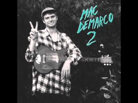 Mac Demarco- Still Together