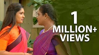 Deivamagal Episode 1404, 02/12/17