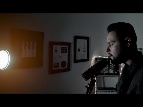 I Miss You - Blink 182 (Lyric Video)