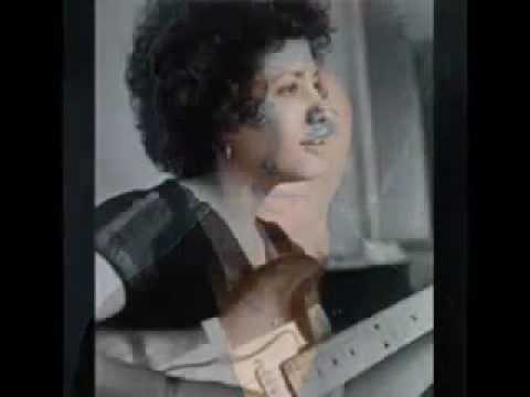 Janis Ian- At Seventeen (Original)