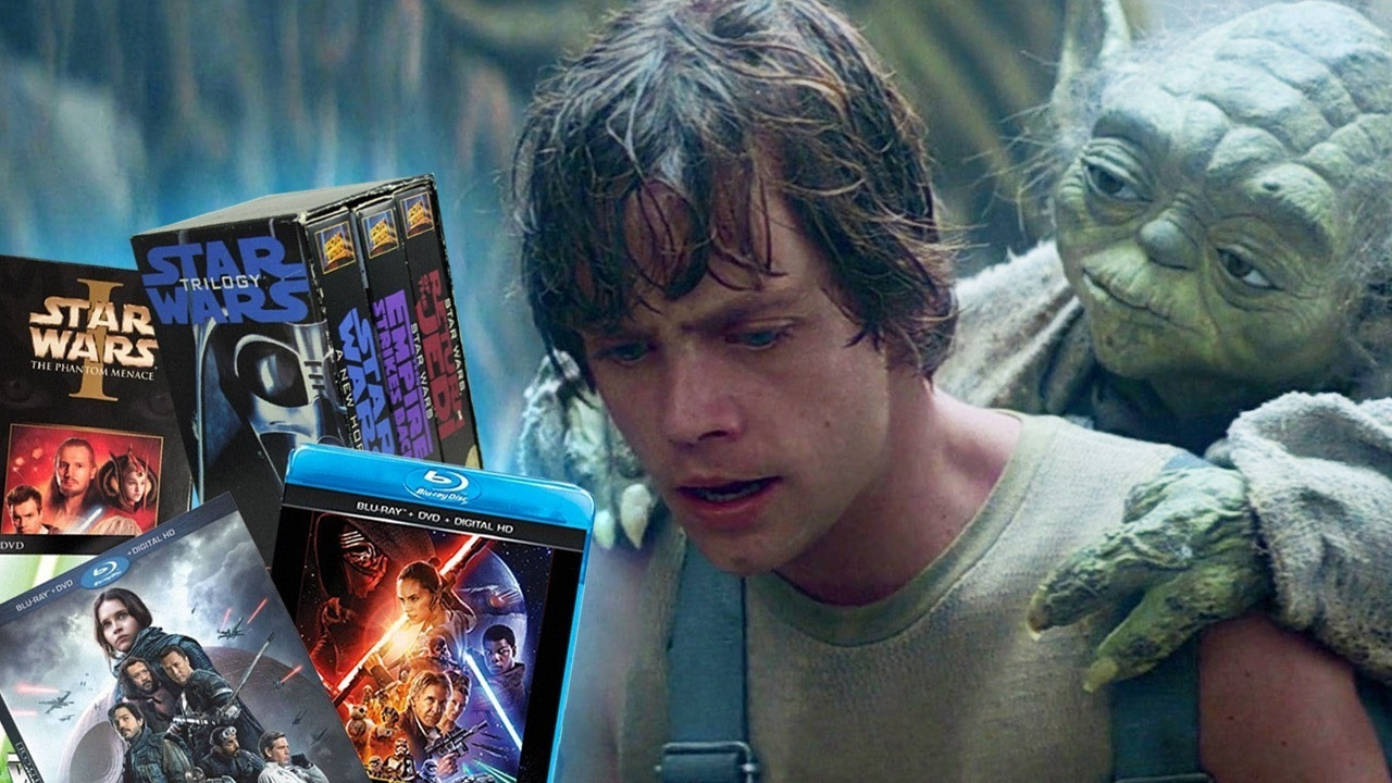 my opinion on star wars saga I would like to state again these aren't my theories these are fan theories that i'm explaining and giving my opinion wanna read and discuss more on star wars.