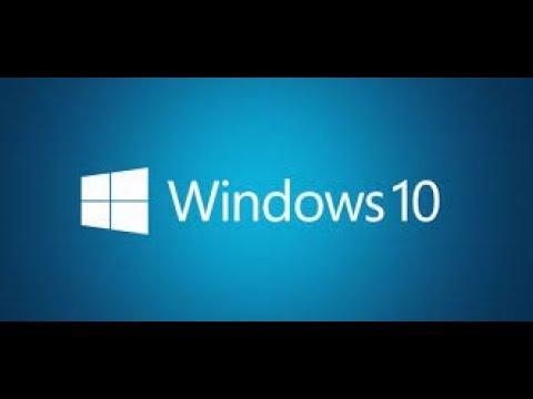 Windows 10 Kostenlos Wie Lange Noch
