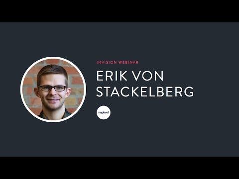 DesignTalk Ep. 20: Navigating an enterprise UX project