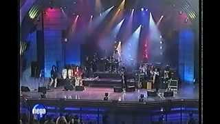 Illapu: Festival de Viña 1996 (completo)