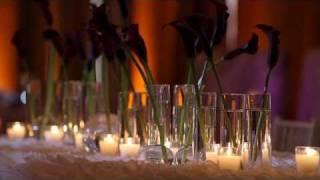Biltmore Weddings by Jackie Ohh Events