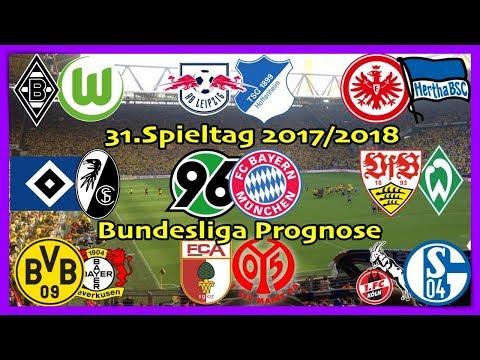 Champion League Final Full Match