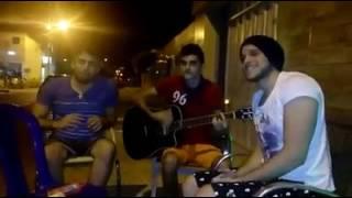 Baixar Rai Alves Chuva de Arroz - Luan Santana Feat Diego