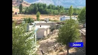 Assyrian villages in Iraq - 17 - ( part  4 - 5 )