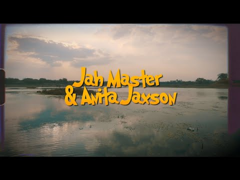 Jah Master & Anita Jaxson - Unonzani ( Official Video)