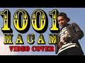 1001 Macam - Rhoma Irama (Video Klip Cover)