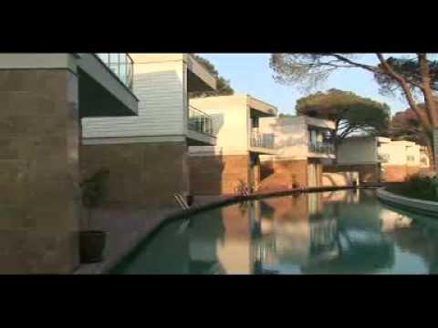 hotel-rixos-premium
