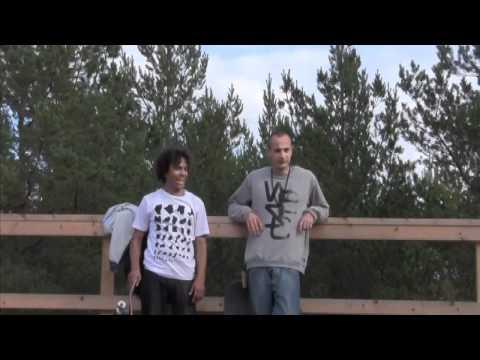 Petter feat. Timbuktu - Älskar Din Stil