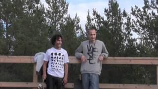 Play Älskar Din Stil (Feat. Petter)