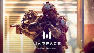 Warface | Как сжать графику (AMD)