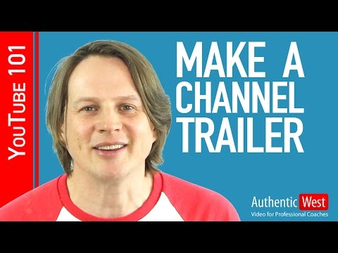 how to create channel in wbfs youtube