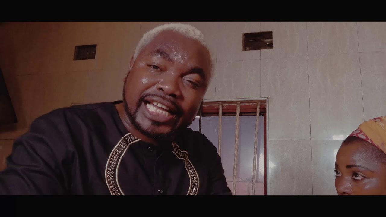 Download General kanene Sanduka Hule