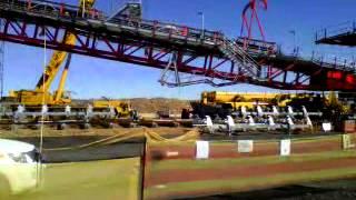 20130422-Sandvik Construction At Exxaro Gmep Lephalale.3gp