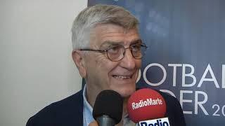 Football Leader 2018, Fedele: