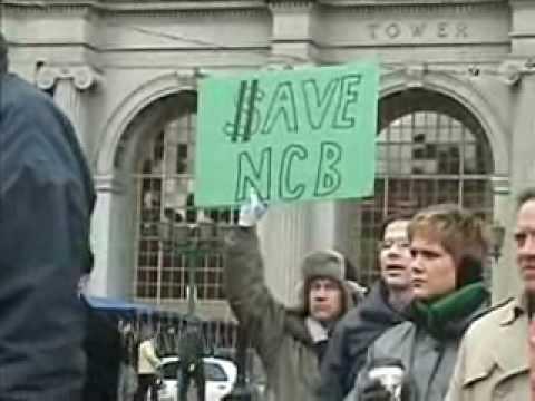 SAVE-NCB.wmv
