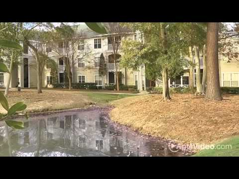 The Grove At Oakbrook Apartments in Charleston, SC - ForRent.com