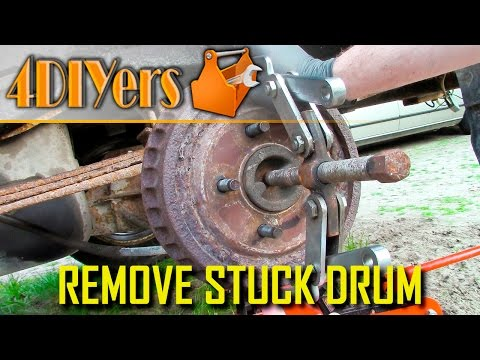 5-ways-how-to-remove-a-stuck-brake-drum
