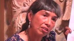 Mayan Prophecy: Time Of NoTime