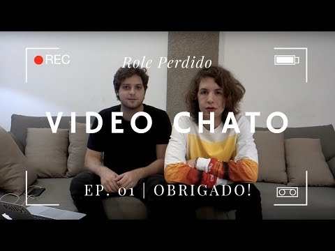 Video Chato 01   N^3 Productions