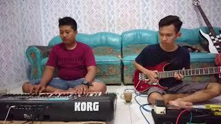 Download lagu Cek sound HADIRMU BAGAI MIMPI instrumen