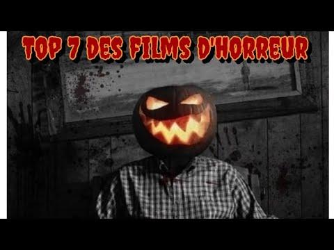 top-7-des-films-d'horreur-à-regarder-pour-halloween-(ou-le-soir)