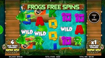 Neue online casinos bk beleuchtung