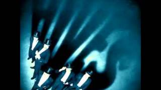 The hives - my time is coming