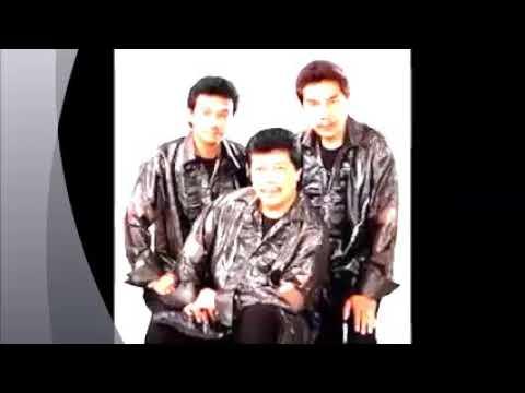 Lagu Kenangan -- APA SALAH DAN DOSA KU (Panbers) - Cover by TRIO AMBISI - memory song 1970s