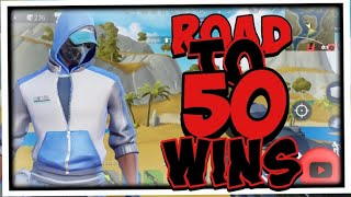 🔴Creative Destruction Stream|50.wins|best CD mobile play| Fortnite invites codes giveaway