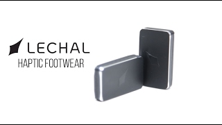 Lechal Smart Shoe Insoles And Buckles Review