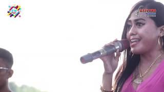TANGIS BAHAGIA - MITA THALIA - SW MUSIC - JAZZY PRO HD