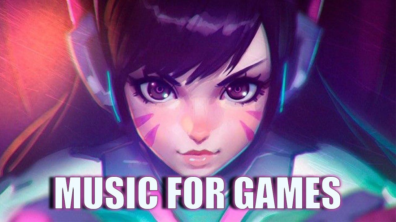 МУЗЫКА ДЛЯ ИГРЫ ♫ BEST MUSIC FOR GAMES ♫ MUSIC MIX 2019 ♫ SHAZAM MUSIC ♫♫ Trap, Dubstep, House, EDM