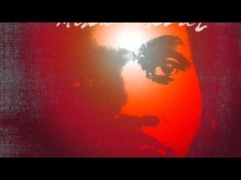 Клип Stephen Marley - Fed Up