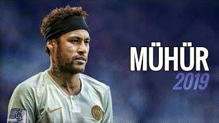 Neymar Jr • Mühür (Remix) - 2019 Resimi