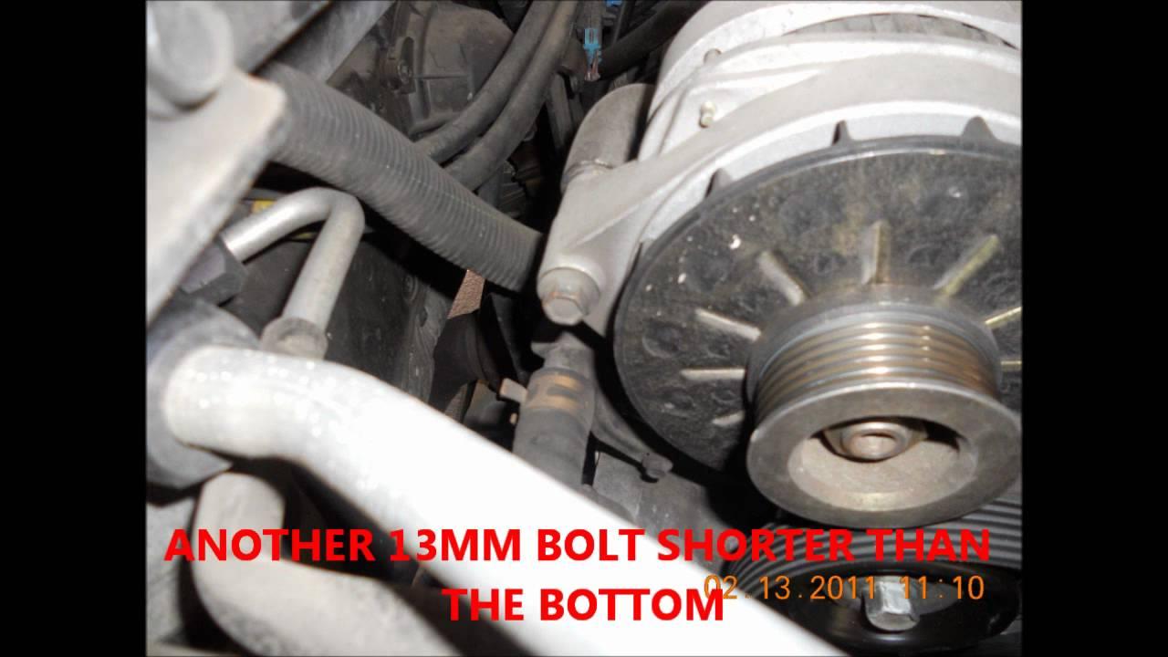 1997 Buick Gm 3800 Engine Diagram Trusted Schematics 1995 Century 3 1l Park Avenue 1998 Regal