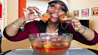 Baixar Shrimp, Potatoes, & Scallops