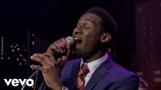 Leon Bridges - Better Man (Live on Austin City Limits)
