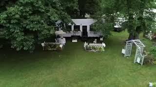 B&b Tiny Houses & Modular Homes In Berkshire County, Massachusetts