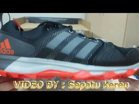 unboxing-review-sneakers-adidas-galaxy-trail-m-bb3482