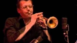 "Metropole Orkest-Scott Routenberg (arr.) ""Little Rootie Tootie,"" Vince Mendoza, Roberta Gambarini"