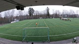 ÅIFK vs LePa 20190407