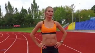 Светлана Карамашева и проект Yourprofit