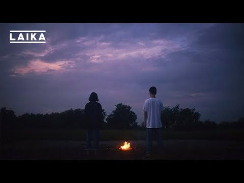Laika - รอยแผล (Scars) [Official Video]
