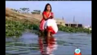 PUBAL HAOWA BANGLA SAD SONG --SONU NIGAM +RAJU BARMAN