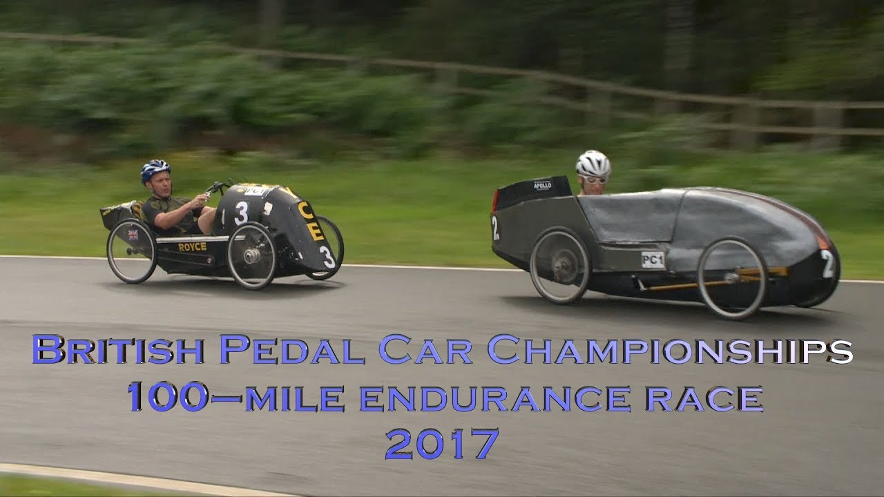 By The Early 1900s Pedal Cars Were Widespread Especially In United States England France And Australia