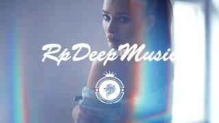 Video Kyla & Crazy Cousinz - Do You Mind (essess Remix) download MP3, 3GP, MP4, WEBM, AVI, FLV Februari 2018